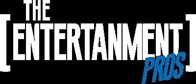 The Entertainment Pros